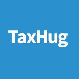 TaxHug