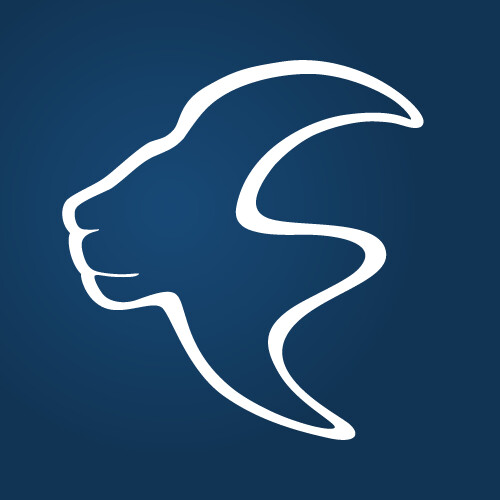 Lionsharp Voiceboard