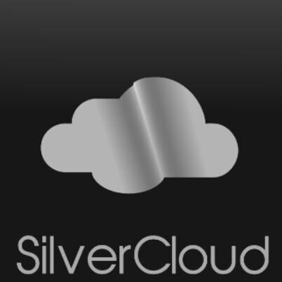 SilverCloud Partners