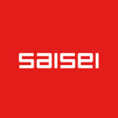 Saisei Networks