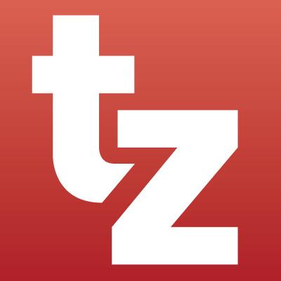 Talent Zoo