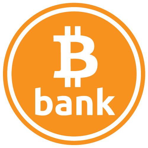 bitbank,Inc.