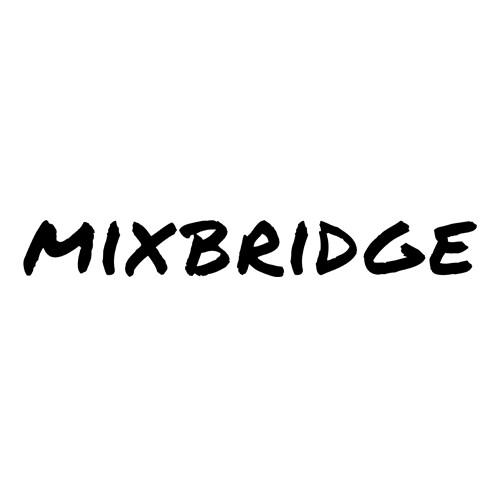 Mixbridge