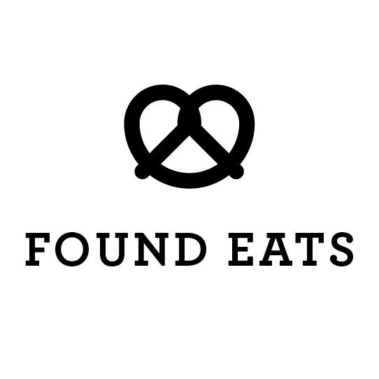 Found Eats