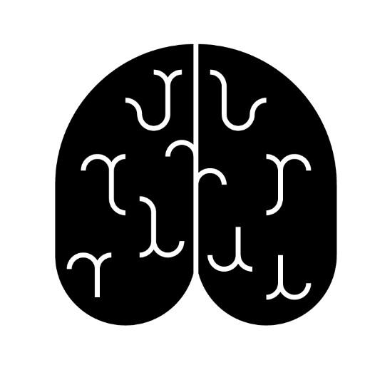 NeuroSpire