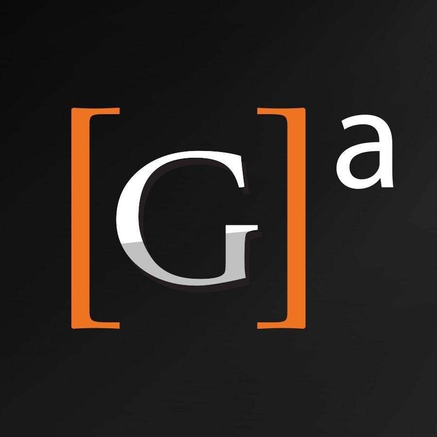 Gladstone Analytics