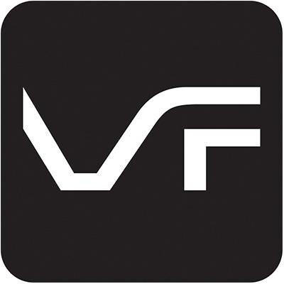 VF Venture
