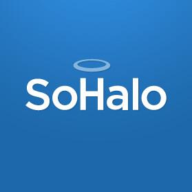 SoHalo