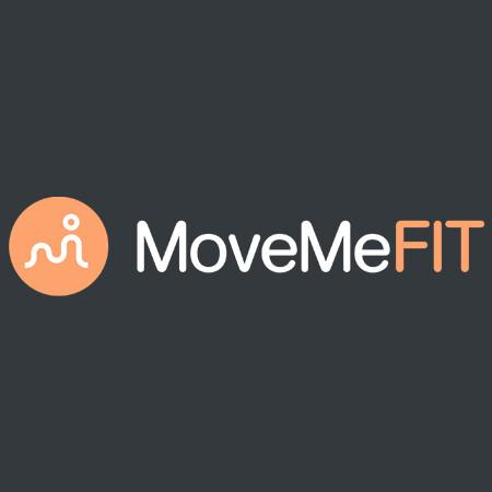 MoveMeFit