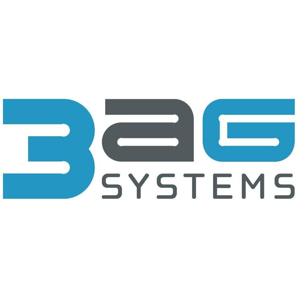 3AGsystems