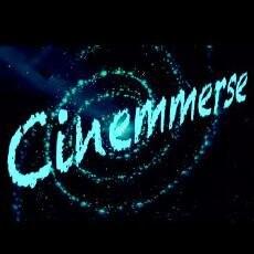 Cinemmerse