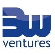 3wVentures | Early Stage Venture Capital