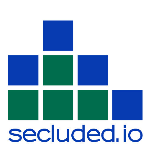 secluded.io