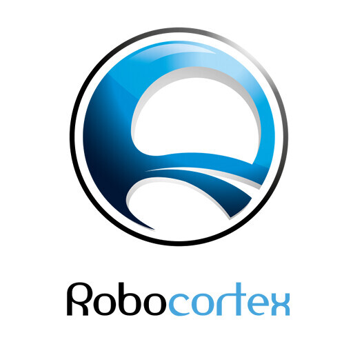 Robocortex