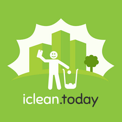 iclean today