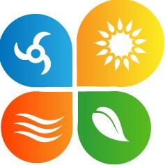 InSite Energy, LLC.