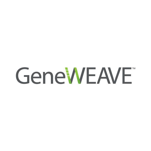 GeneWEAVE
