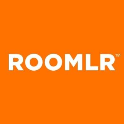 ROOMLR