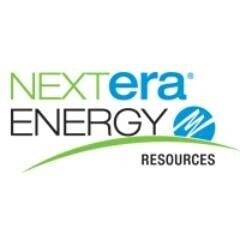 NextEra Energy Res