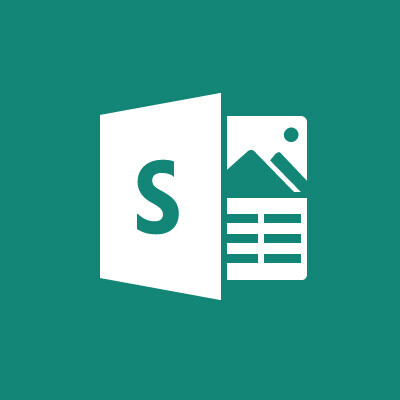 Office Sway