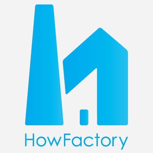 HowFactory