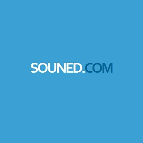 Souned.com
