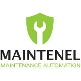 Maintenel Automation