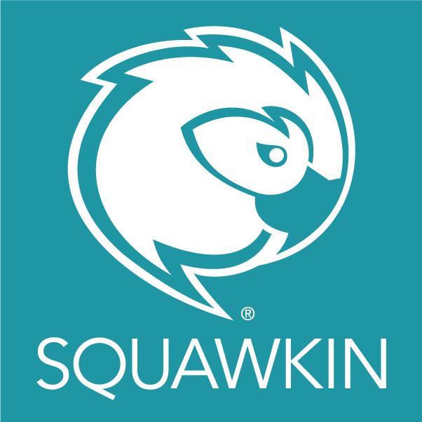 Squawkin Inc.