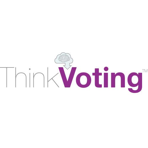 ThinkVoting