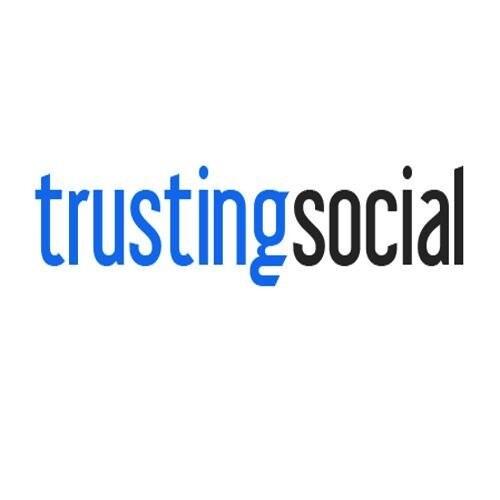 TrustingSocial