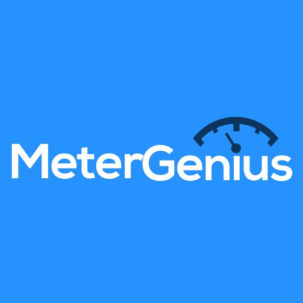 MeterGenius