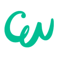 Cruitway