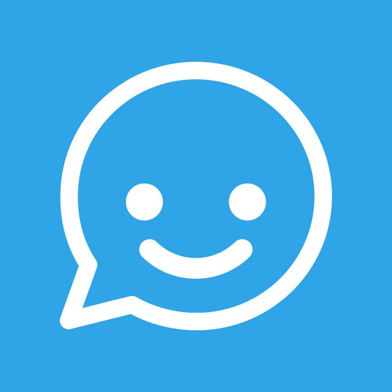 Snapd App