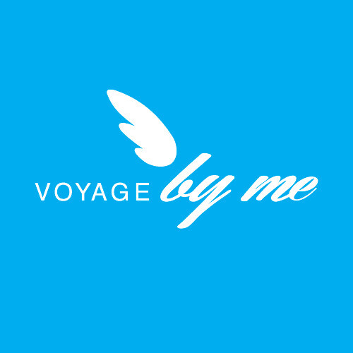 VoyageByMe