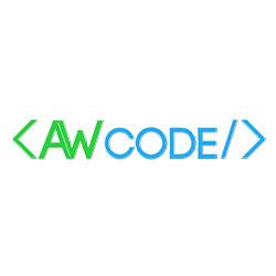 AWcode