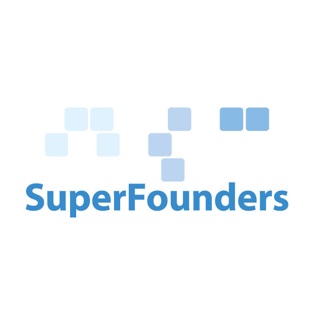 SuperFounders