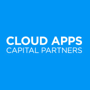 Cloud Apps Capital Partners