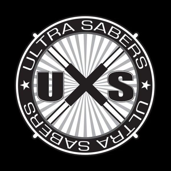 Ultra Sabers