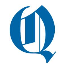 Quintype, Inc