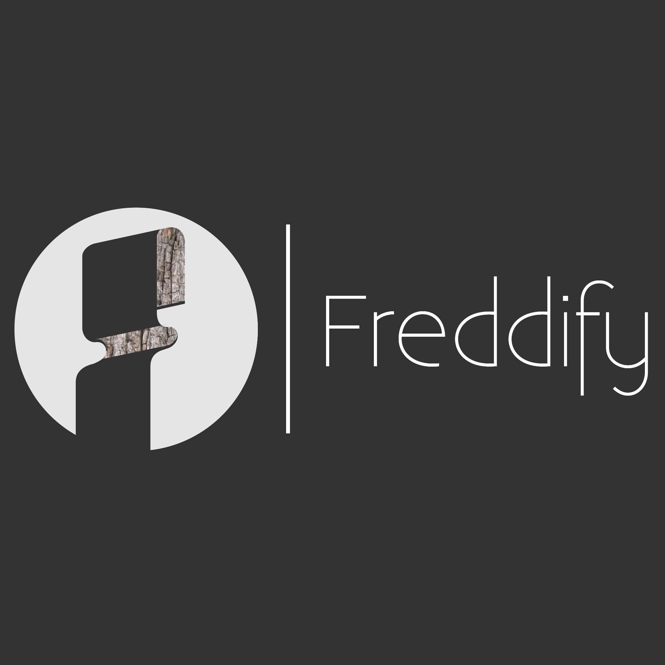 Freddify