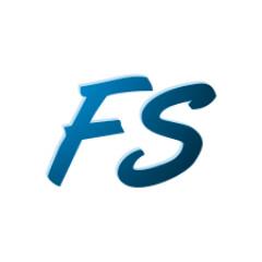Fitstreamer