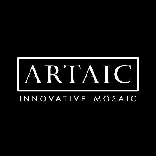 Artaic