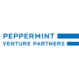 Peppermint Venture Partners