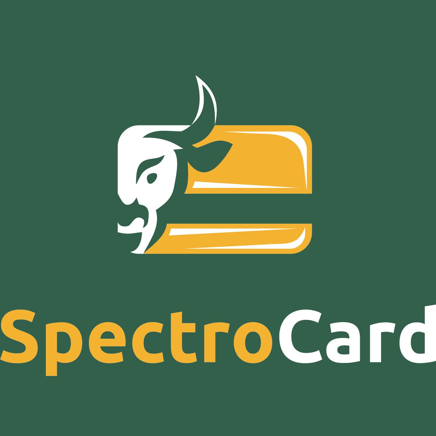SpectroCard