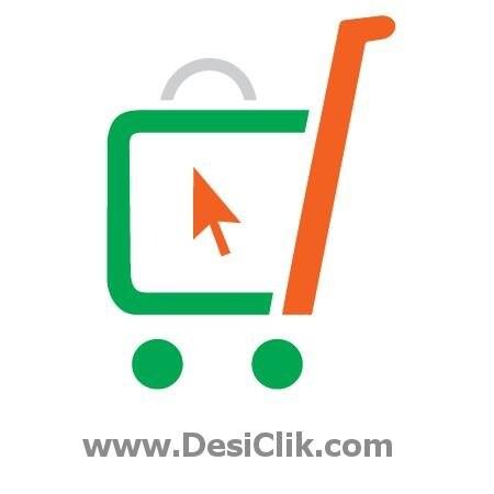 DesiClik.com