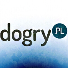 Dogry.pl