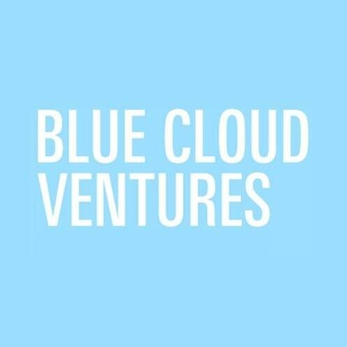 Blue Cloud Ventures