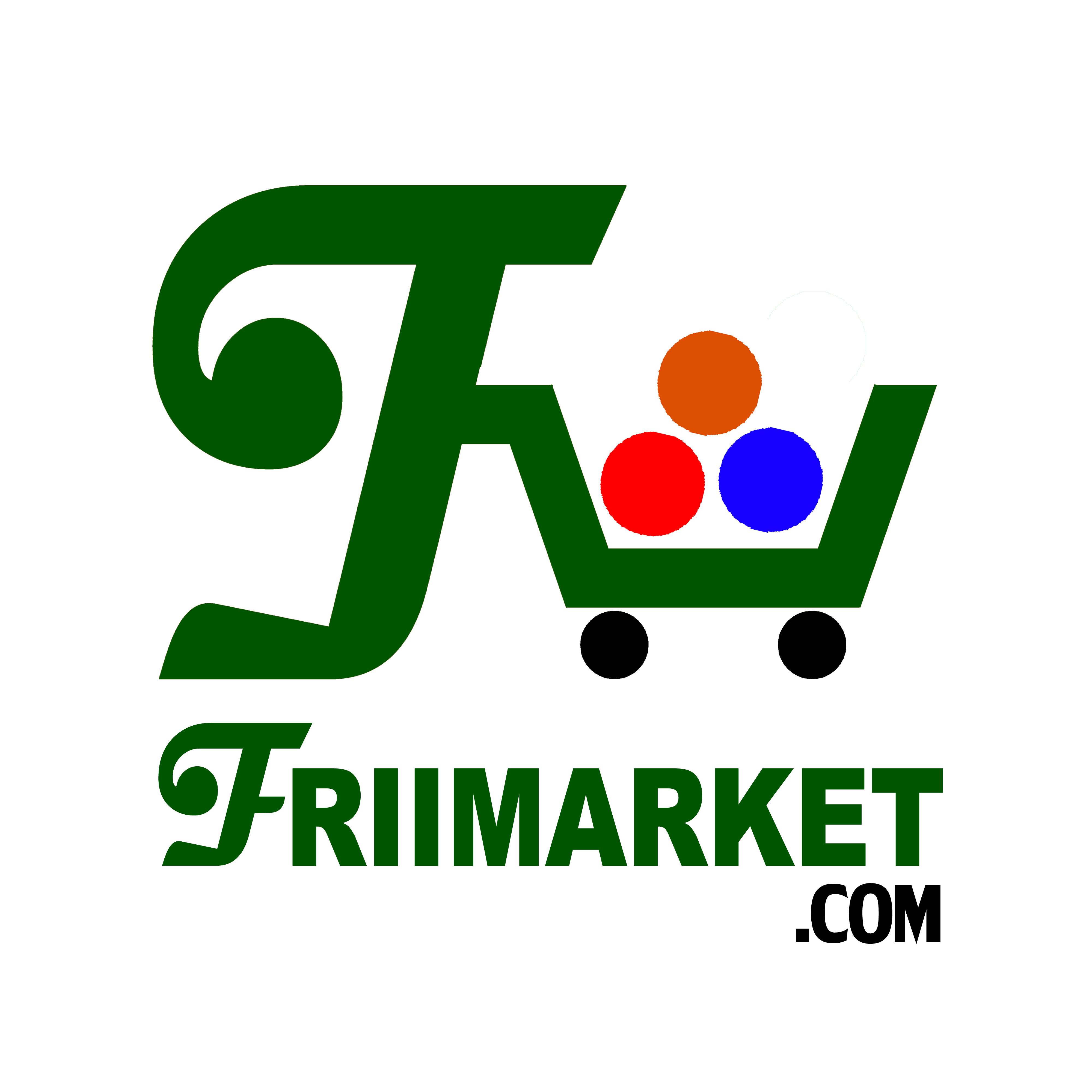 Friimarket