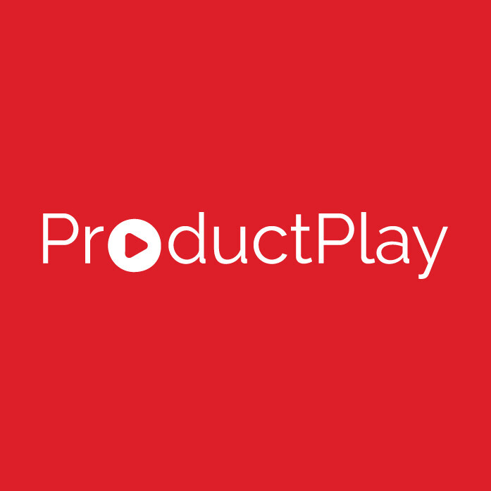 ProductPlay Inc