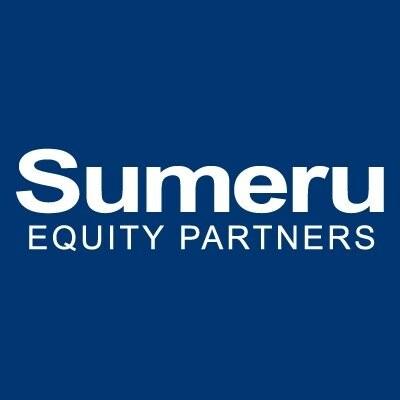 Sumeru Equity Partners